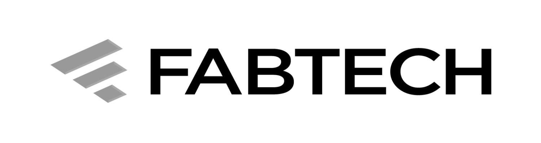Fabtech_RGB_Logo_Gray-1
