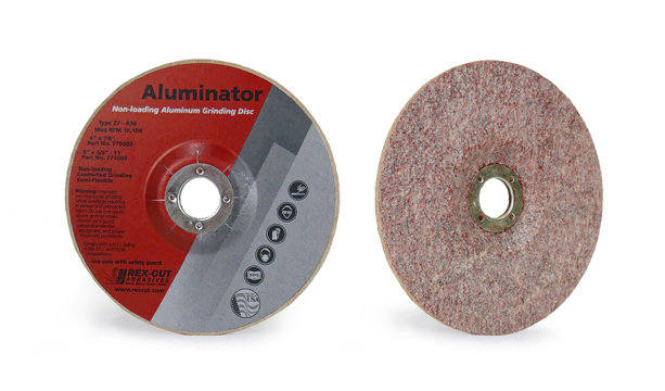 aluminator_front_and_back_2020
