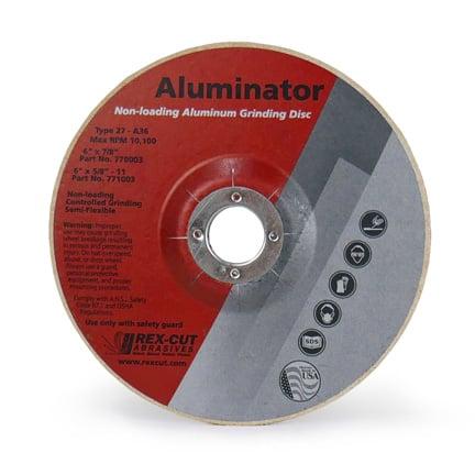aluminator_grinding_small