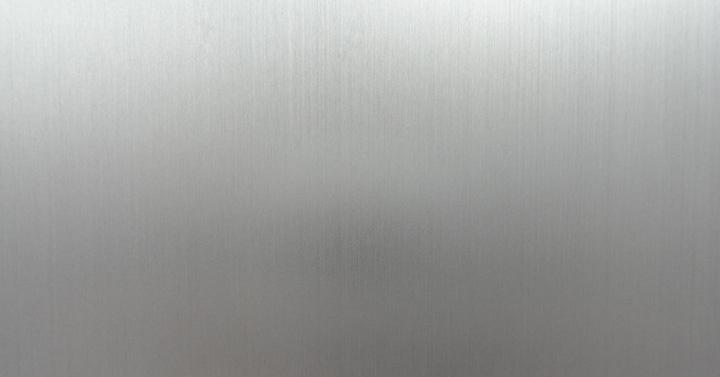 aluminum_sheet_metal