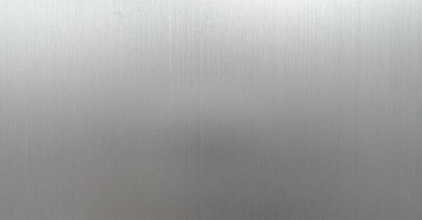 aluminum_sheet_metal