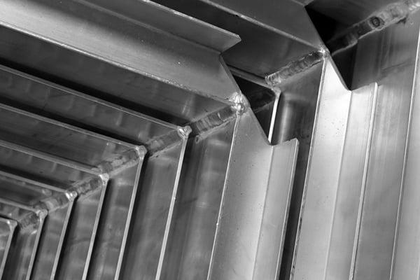aluminum_welds