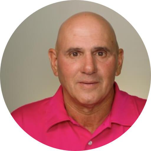 Bob Costa