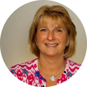Cheryl Wordell