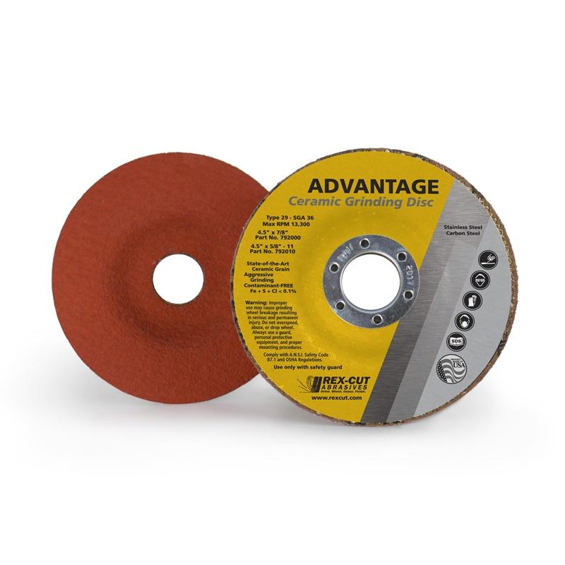 advantage_discs.jpg