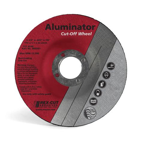 aluminator_cut-off