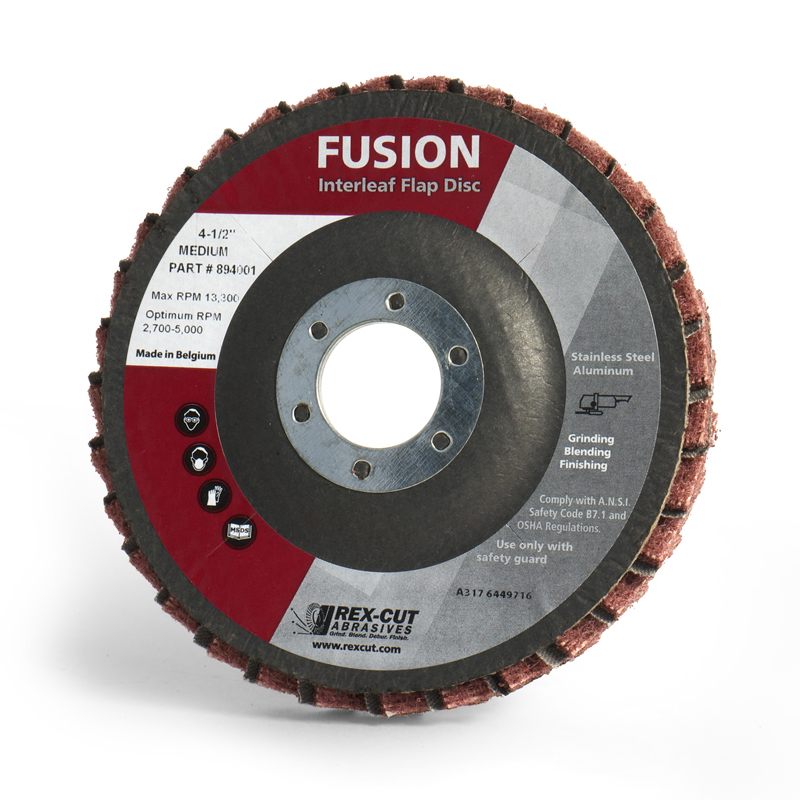 fusion-1