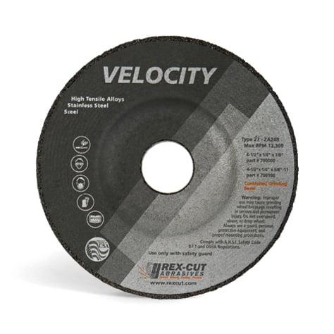 velocity_grinding