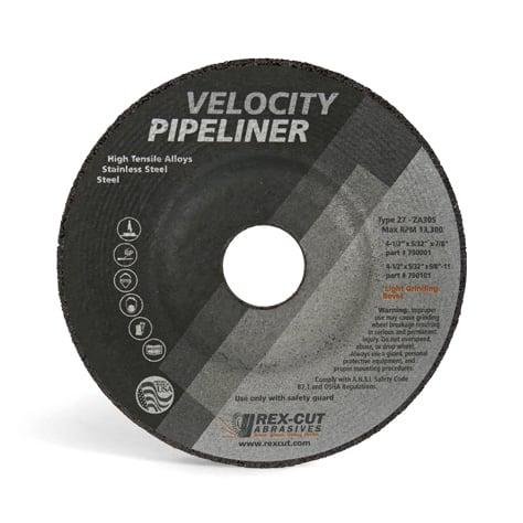 velocity_pipeliner
