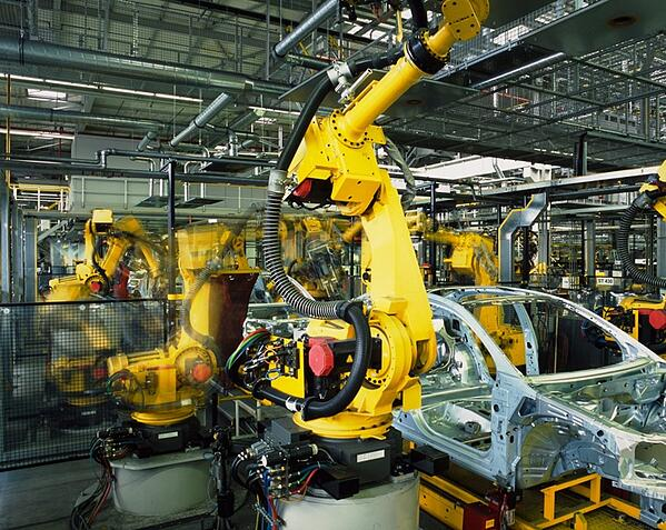 automation-1