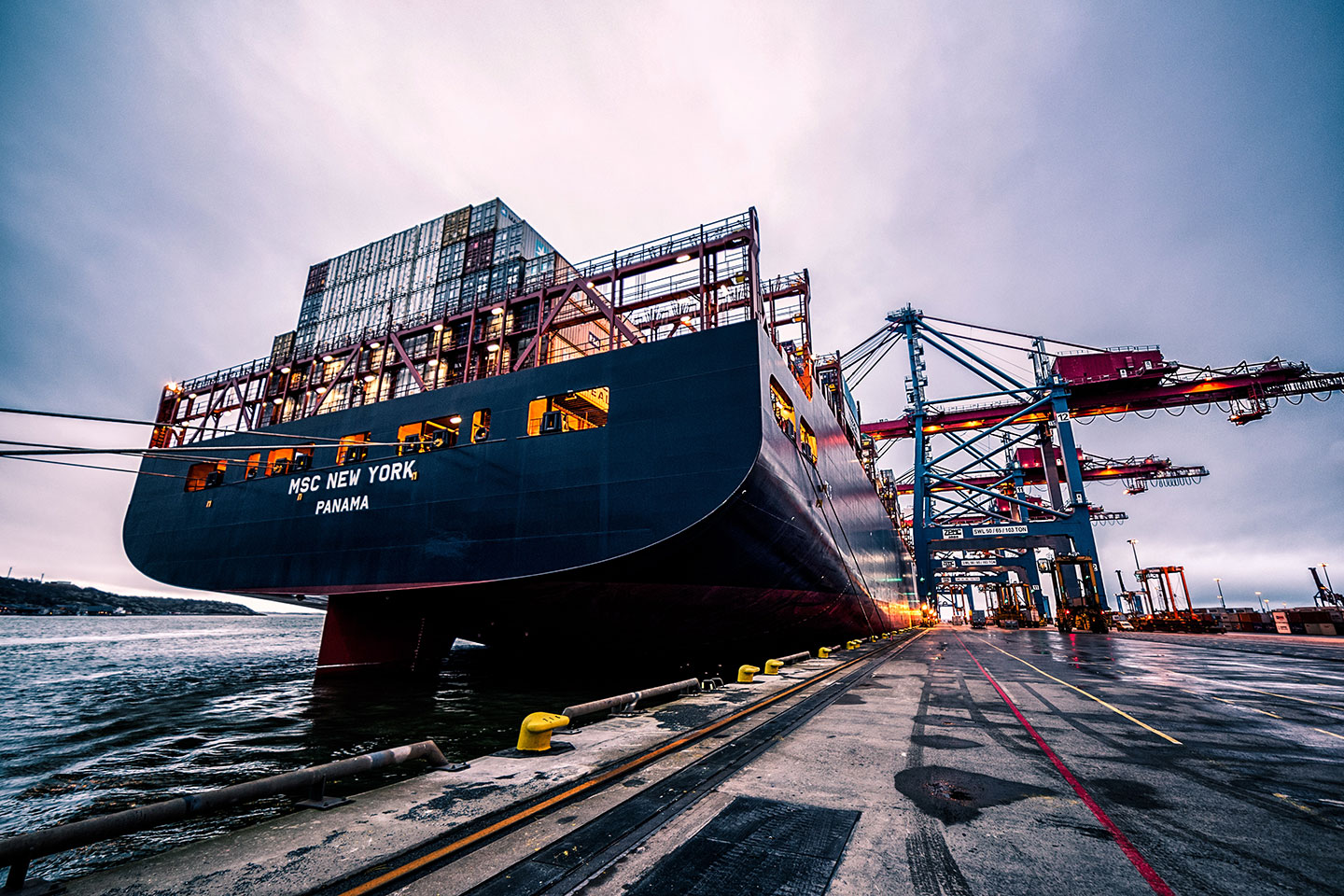 cargo-cargo-containers-containers-906982