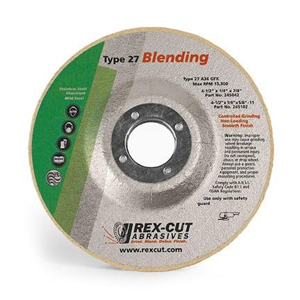cotton_fiber_blending_wheel_small