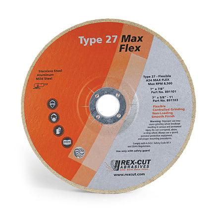 max_flex_small