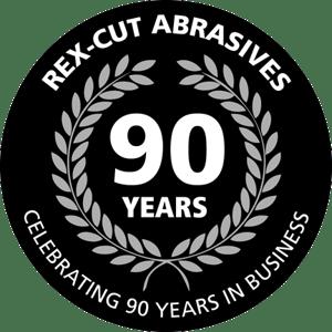rex-cut_90_year_logo