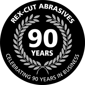 rex-cut_90_year_logo