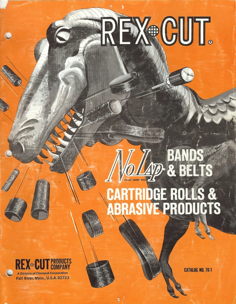 rex-cut_catalog-798x1024