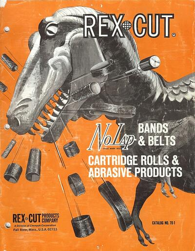 rex-cut_catalog-798x1024