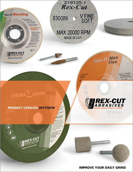 rex-cut_catalog_17-18-1