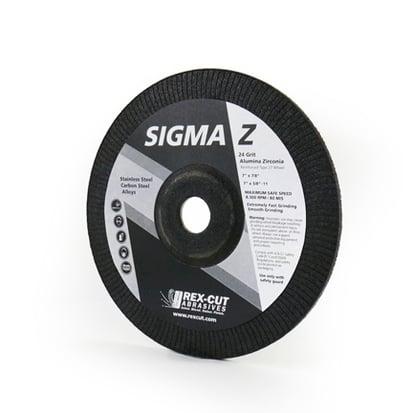 rex-cut_sigma_z_web