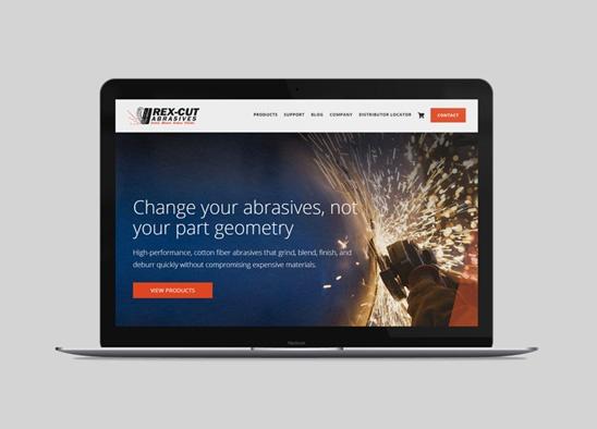 rexcut_site_2018