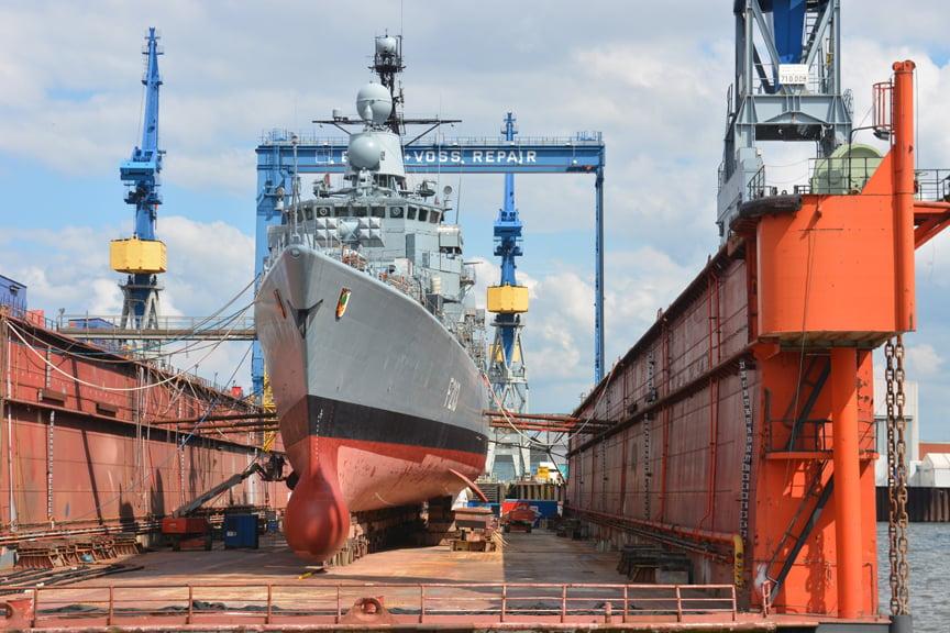 shipyard-1555877_web