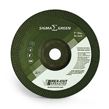 sigma_green_small
