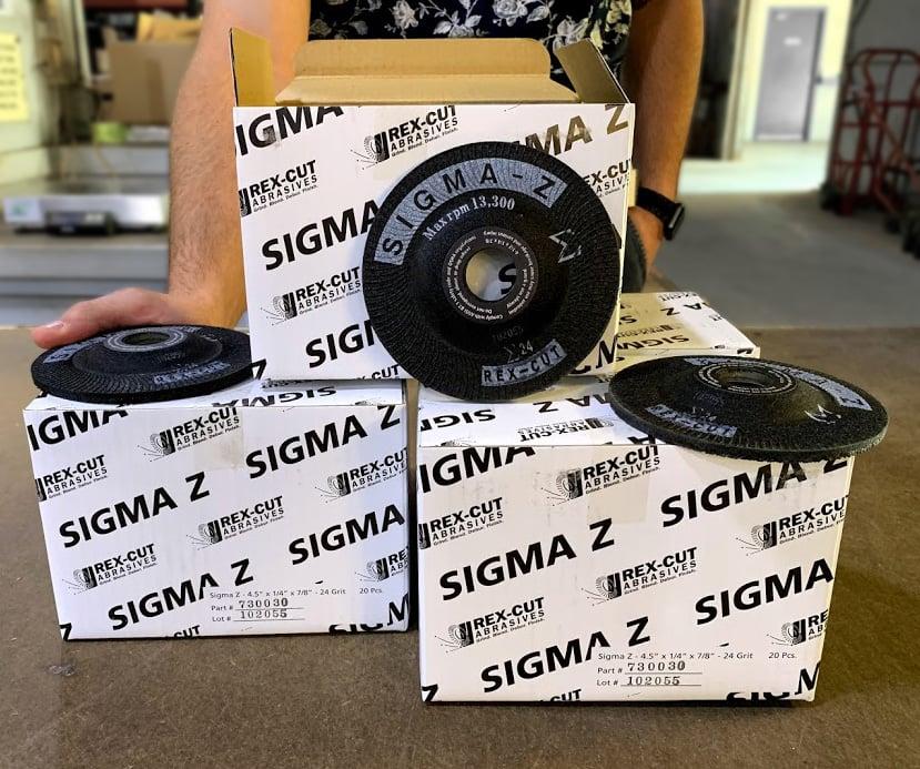sigma_z_shipping