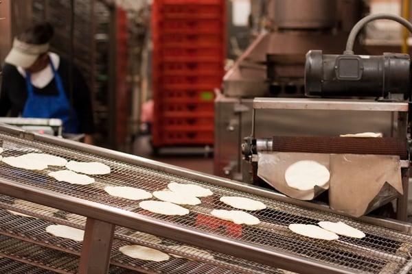 tortilla_machinery