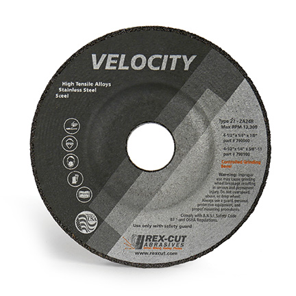 velocity_grinding_small