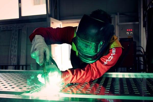 welding_aluminum