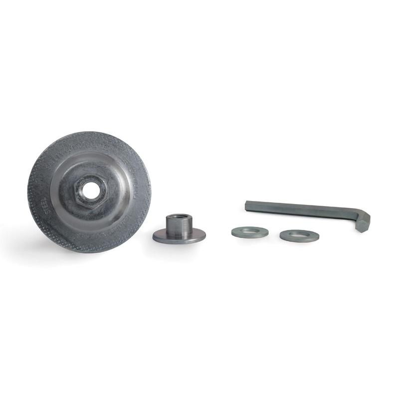 Reusable Adaptor Kits