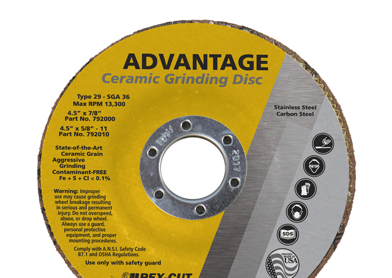 sds_advantage_disc