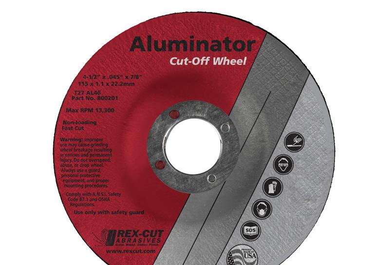 sds_aluminator_cut-off