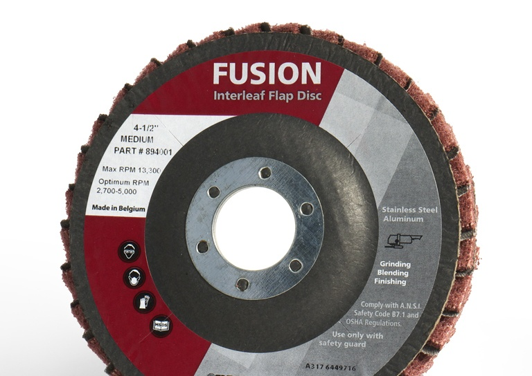 sds_fusion