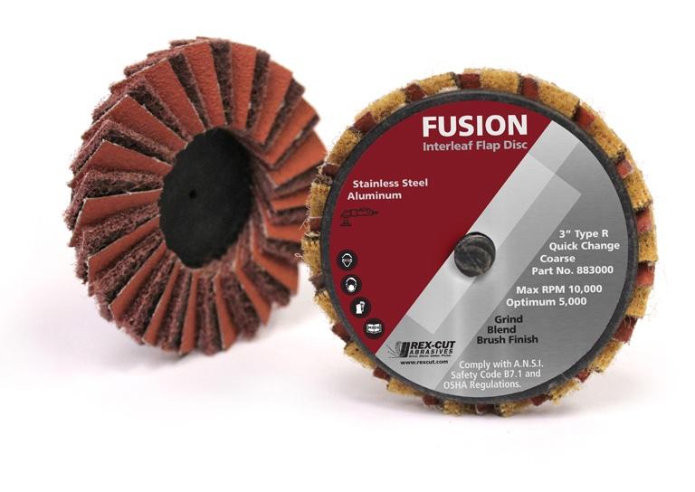 sds_fusion_qcd