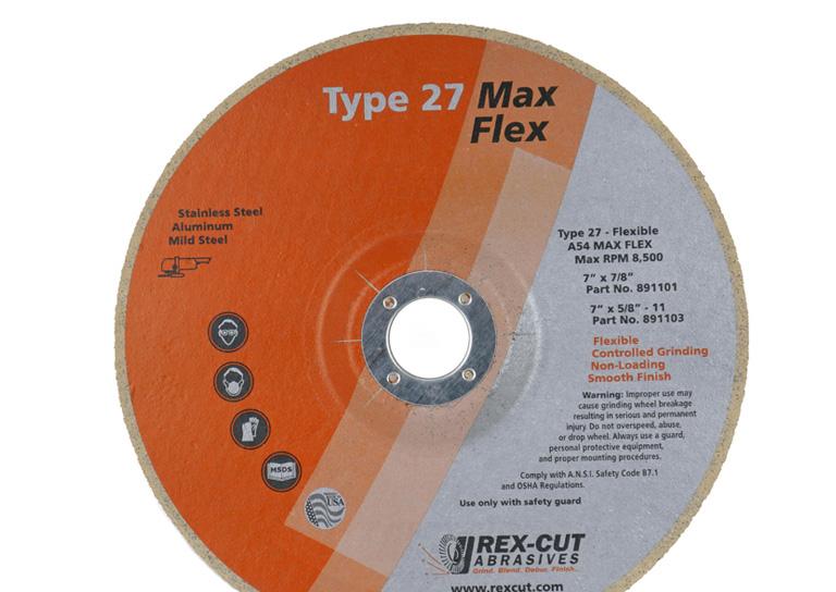 sds_max_flex-1