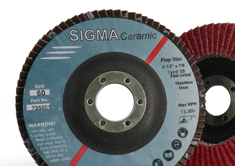 sds_sigma_ceramic