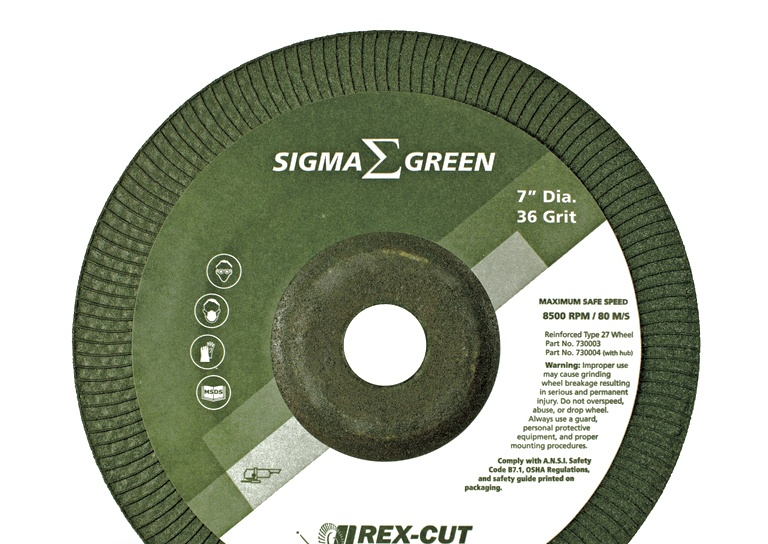 sds_sigma_green