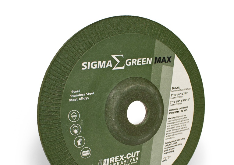 sds_sigma_green_max