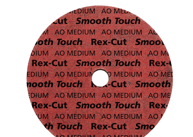 sds_smooth_touch-1