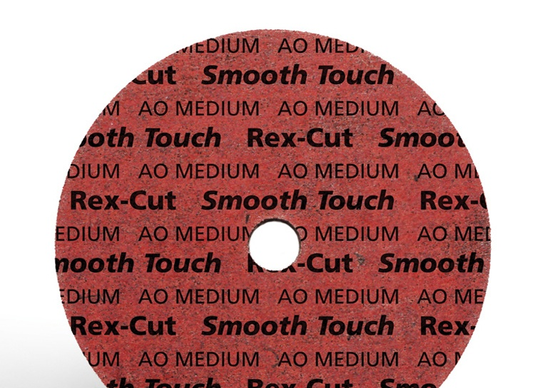 sds_smooth_touch