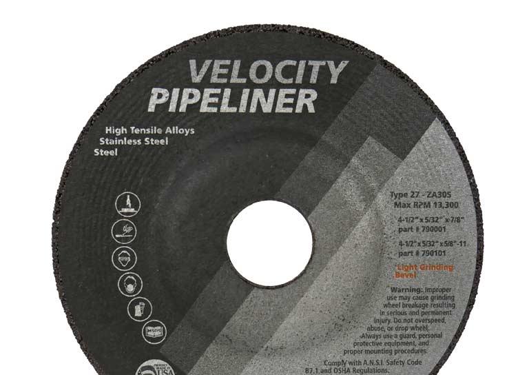 sds_velocity