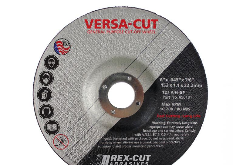 sds_versa-cut-1