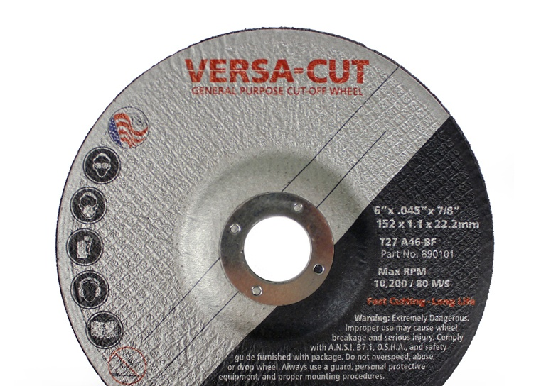 sds_versa-cut