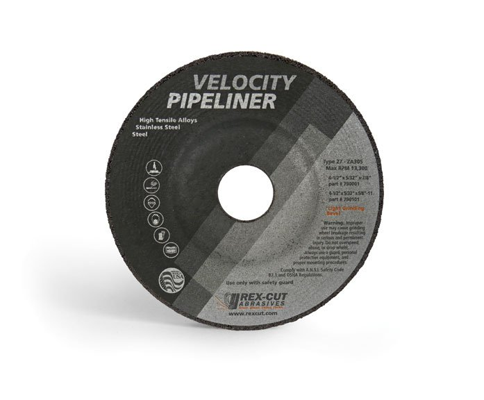 velocity_pipeliner_wheel_web